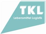 TKL Lebensmittel Logistik GmbH