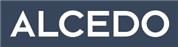 ALCEDO Unternehmensberatung GmbH