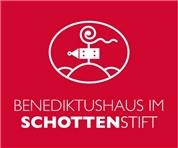 Stift Schotten - BENEDIKTUSHAUS IM SCHOTTENSTIFT