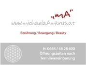 Michaela Alexandra Ambrus