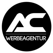 AC Werbeagentur e.U. - Grafikdesign-Webdesign-Visuelle Kommunikation