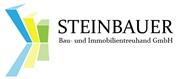 Steinbauer Bau- und Immobilientreuhand GmbH - Baumeister, Bauträger, Immobilienmakler, Immobilienverwalter