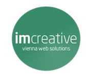 Izudin Mulalić - imcreative | web & grafik lösungen Wien