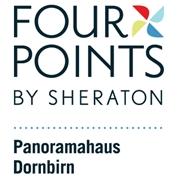 PANORAMAHAUS Hotel- und Gesundheitszentrum Betriebs GmbH & Co KG - Four Points by Sheraton
