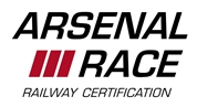 Arsenal Railway Certification GmbH