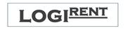 Logirent GmbH -  Unternehmensberatung Logistik, Einkauf, Organisation