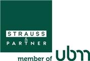 STRAUSS & PARTNER Development GmbH - Projektentwicklung