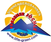 Sonnenbergbahnen Grän Füssener Jöchle GmbH & Co.KG