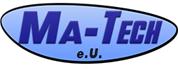 MA-Tech e.U. -  MA-Tech Automation