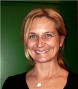 Dr. Judit Erharter -  Fremdenführerin - Austrian Guide