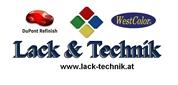 Lack & Technik Graz Vertriebs GmbH
