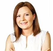 Kristina Johanna Bauer - - Bauer Kristina - Selbständige Amway-Geschäftspartnerin