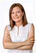 Kristina Johanna Bauer -  Selbständige Amway-Geschäftspartnerin