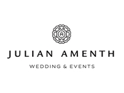 Julian Amenth -  julian amenth WEDDING & EVENTS