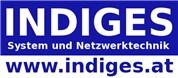 Martin Neubauer -  INDIGES