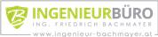 Ing. Friedrich Bachmayer - Arbeitssicherheit, Qualitäts- und Umweltmanagement; §82b GewO Überprüfungen; Sicherheitsfachkraft für Österreich und Deutschland; Brandschutzbeauftragter