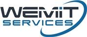 WEMIT Services GmbH