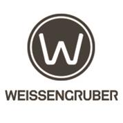 WEISSENGRUBER Möbelproduktion e.U.