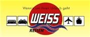 WEISS REISEN Gesellschaft m.b.H. & Co. KG - WEISS REISEN Gesellschaft m.b.H. & Co. KG