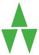 Dipl.Ing. A. Winkler & Co Baugesellschaft m.b.H. - Dipl.Ing.A.Winkler & CO