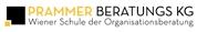 Prammer Beratungs KG - Wiener Schule der Organisationsberatung
