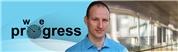 Mark Staskiewicz -  we-progress Supervision / Coaching / Prozessbegleitung Inklusion und Sozialraumorientierung / Unternehmensberatung / Muay-Thai-Coaching
