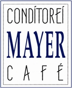 Cafe Conditorei Mayer e.U.