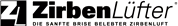 H & R HandelsgmbH - ZirbenLüfter ®