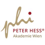 Österreichisches Institut für Klang-Massage-Therapie Alexander Beutel e.U. - Peter Hess Akademie Wien & Klangschalen Shop