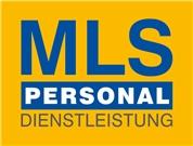 MLS Personaldienstleistung GmbH -  Personalbereitstellung / Personalleasing