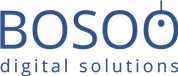 BOSOO GmbH - digital solutions