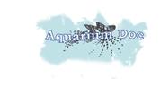 Sabine Rath - Aquarium-Doc