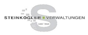 Steinkogler Immobilientreuhand GmbH - Liegenschaftsverwaltung