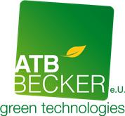 ATB-Becker e.U.