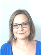 Mag. (FH) Verena Pfeffer -  Supervision & Coaching
