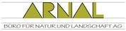 ARNAL, Büro für Natur und Landschaft AG - Betriebsstätte Österreich