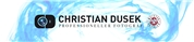 Christian Dusek -  Foto & Video