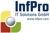 InfPro IT Solutions GmbH - InfPro IT Solutions GmbH