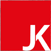 JAKOB KLINGEBIEL TON und BILD PRODUKTION e.U.