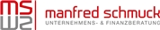 Manfred Schmuck -  Unternehmens & Finanzberatung