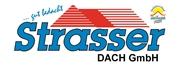 Strasser Dach GmbH - Dachdeckerei - Spenglerei