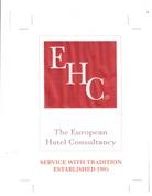 Franz Eichenauer - Hotel & Gastronomie Beratung