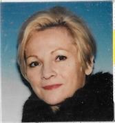 Brigitte Klima