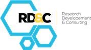 RD&C Research, Development & Consulting GmbH - Consulting für die pharmazeutische Industrie