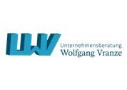 UWV e.U. - Unternehmensberatung Wolfgang Vranze