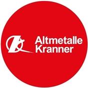 KRANNER GmbH - Altmetalle Kranner