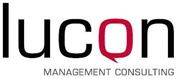 Mag. (FH) Ing. Jürgen Friedrich Lueger, MBA - Lucon Management Consulting