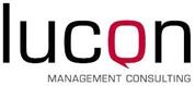 Mag. (FH) Jürgen Friedrich Lueger, MBA - Lucon Management Consulting