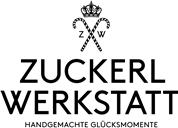 DIE ZUCKERLWERKSTATT e.U. -  Die Zuckerlwerkstatt