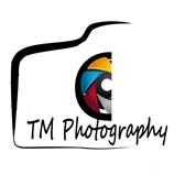 Thomas Mair -  Tomi Mair Photography